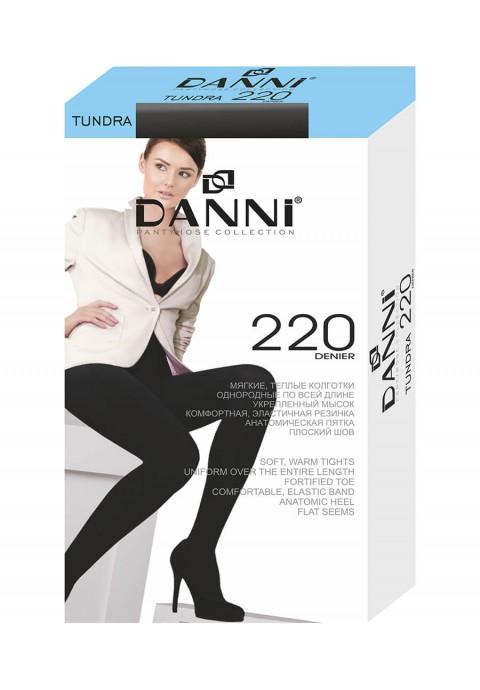 Danni Tundra 220 Den Կանացի Զուգագուլպա