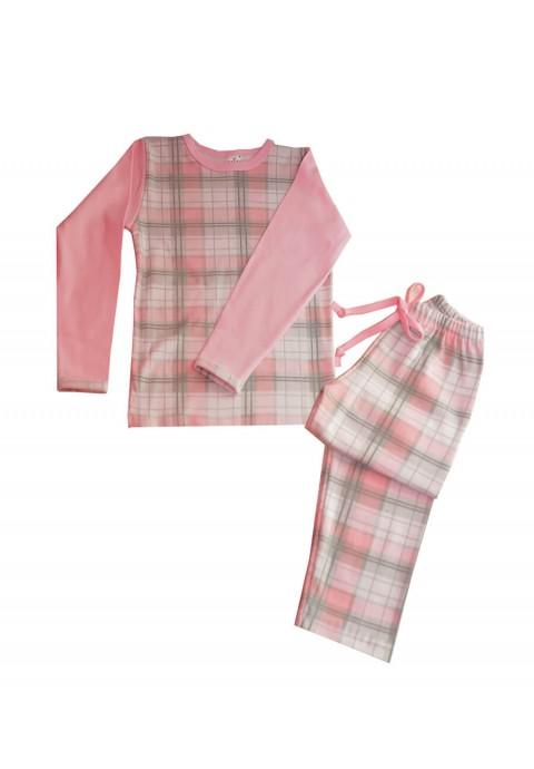 Danni Арт-DUNW101-G Մանկական գիշերազգեստ