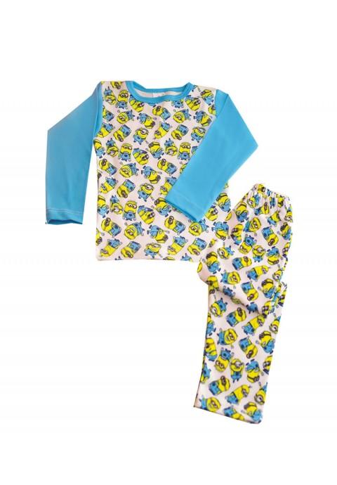 Danni Арт-DUNW103 Մանկական գիշերազգեստ