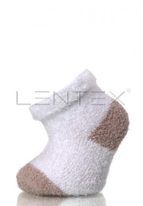Lentex Teddy Մանկական Գուլպա