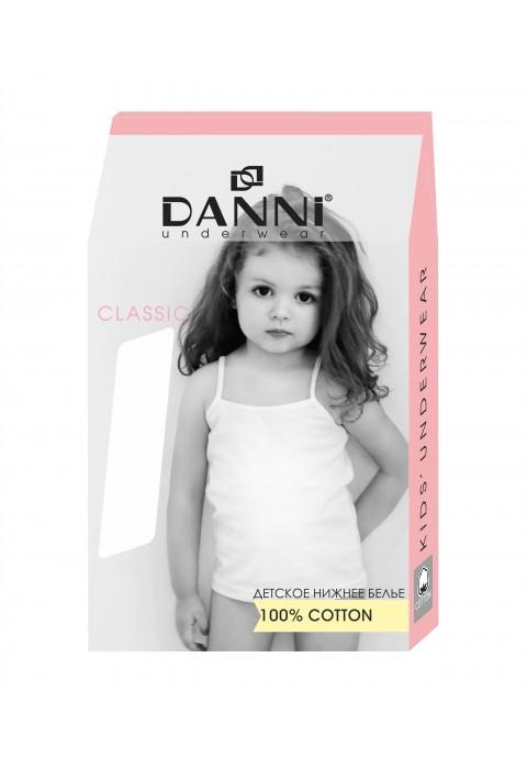 Danni Classic Арт-DUCI1-G Մանկական Ներքնաշապիկ