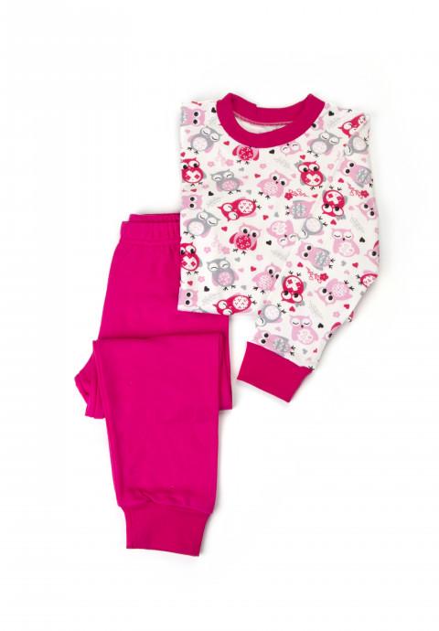 Danni Star Մանկական գիշերազգեստ (աղջկա)