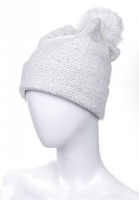 Կանացի գլխարկ