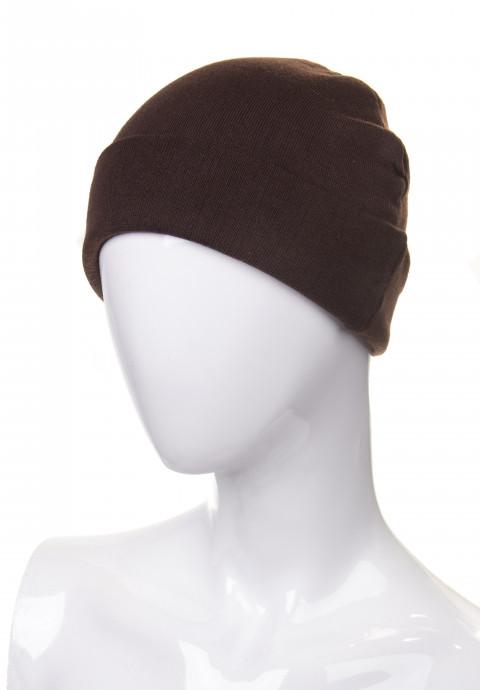 Տղամարդու գլխարկ