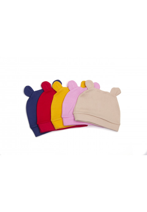 Մանկական գլխարկ